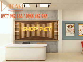 Shop Pet T1 V6