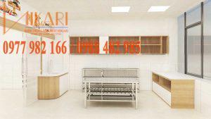 Shop Pet T2 V5