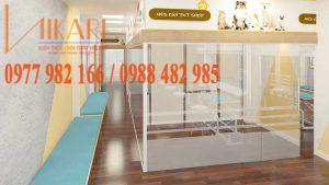 Shop Pet T3 V5