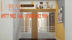 Shop Pet T3 V6