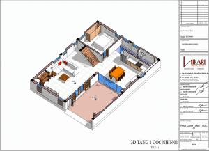 3d Tang 1 Goc Nhin 01